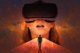 How Will Virtual Reality And Augmented Reality Change The World In The Future?
