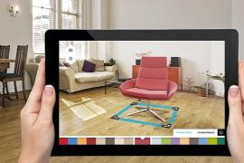5 Ideas Incorporate AR To Life