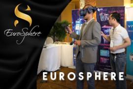 EuroSphere 2019