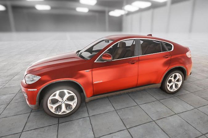 car-concept-1