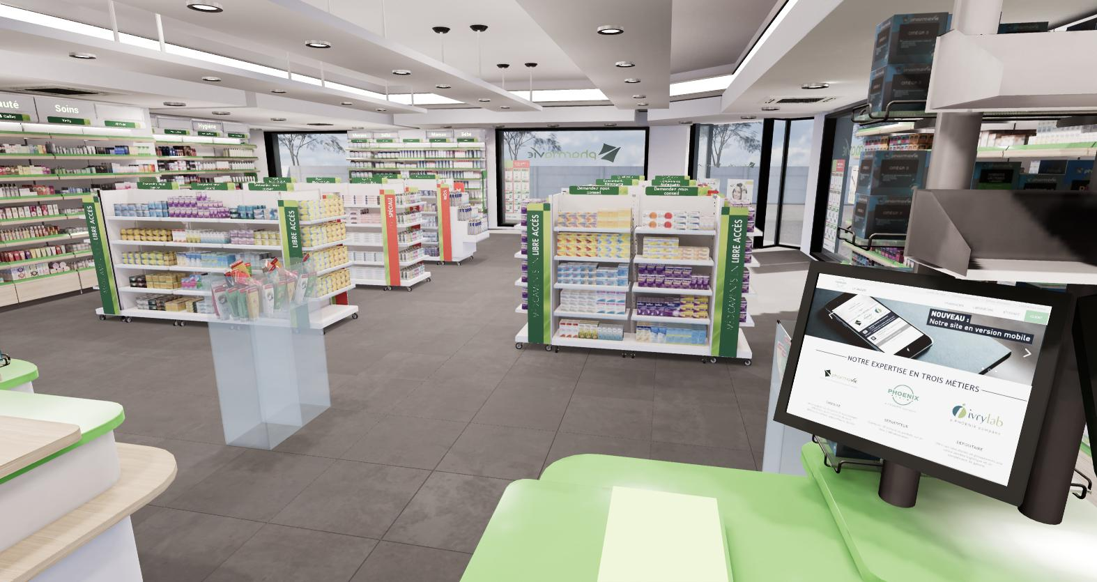 pharmavie-vr-experience-6