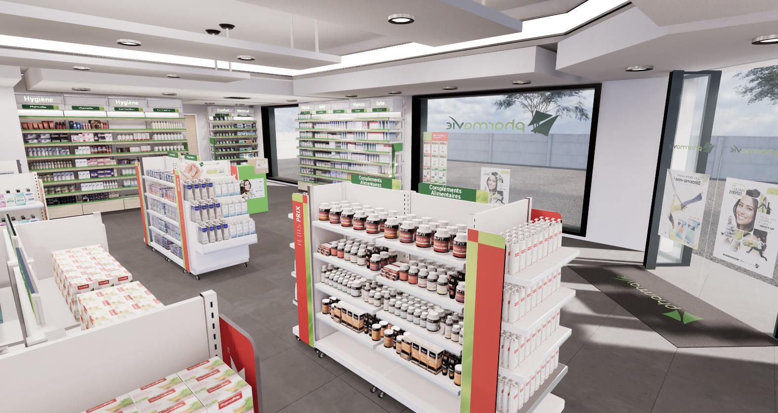 pharmavie-vr-experience-3