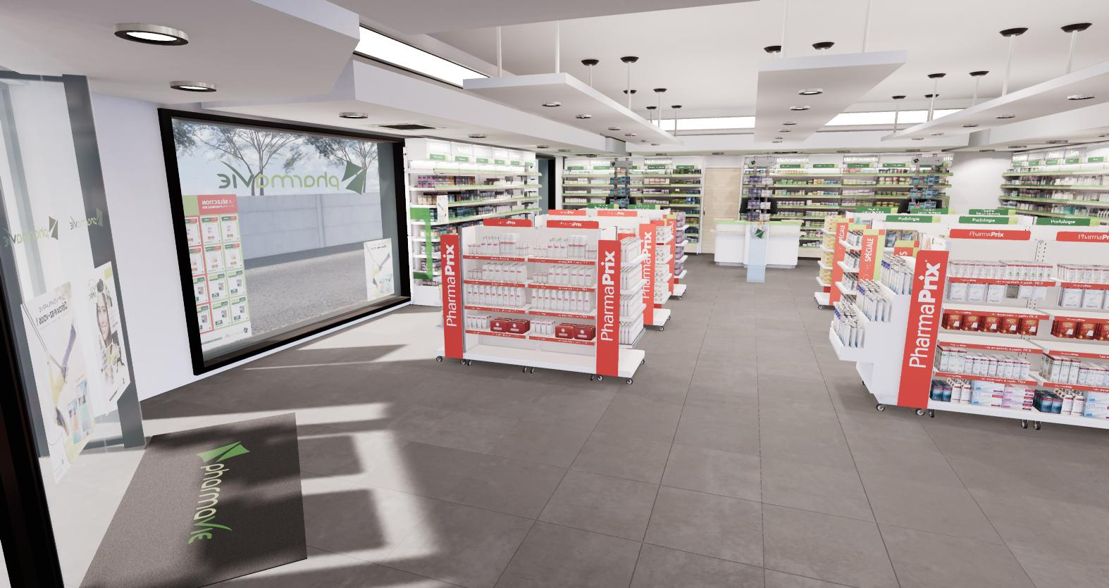 pharmavie-vr-experience-1