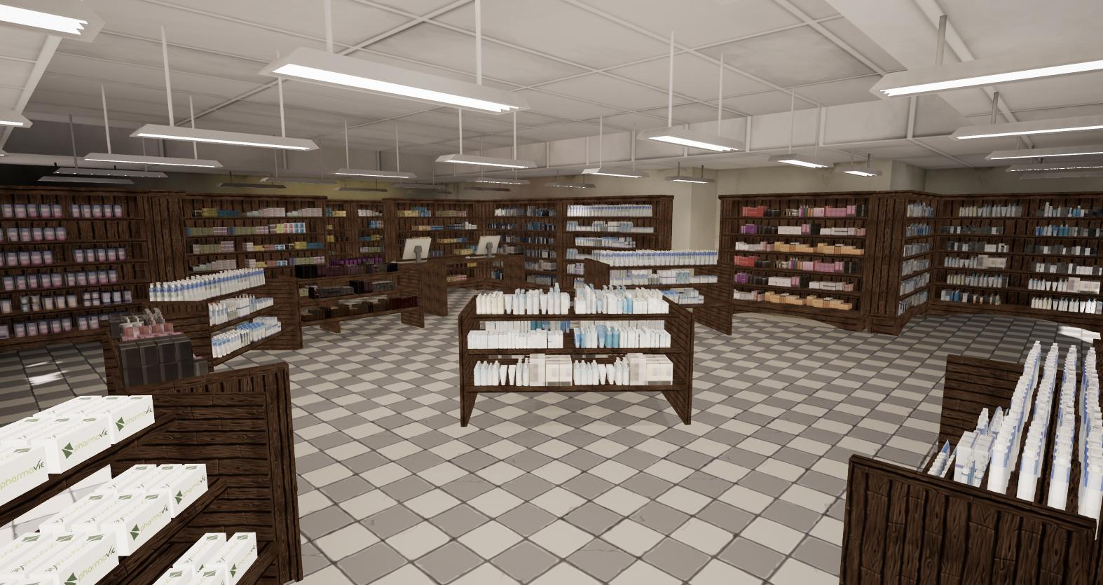 pharmavie-vr-experience-8
