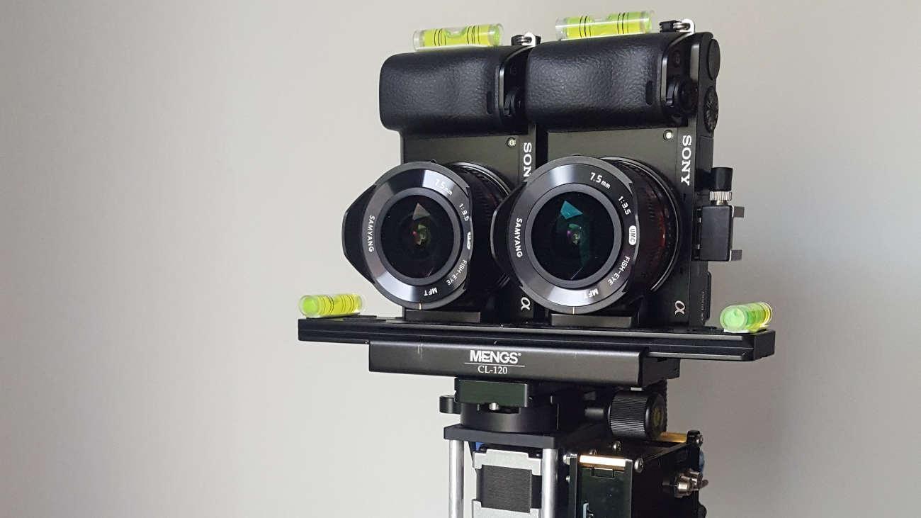 3D-panoramas-1
