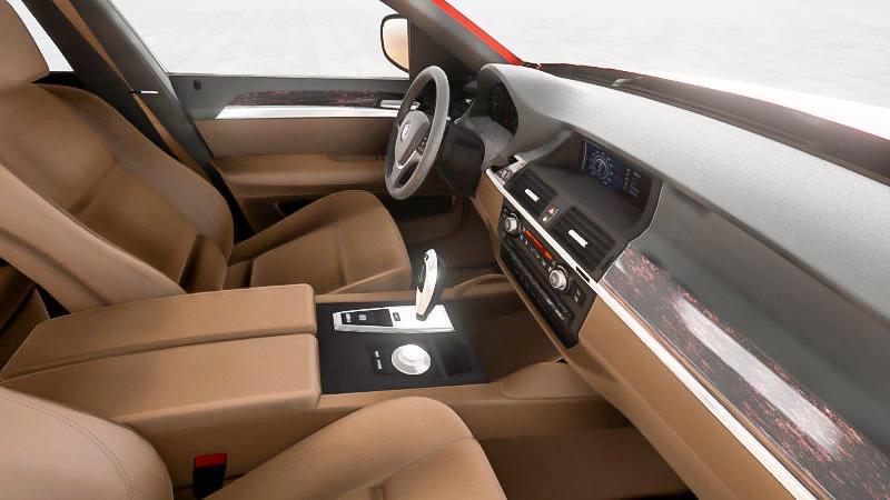 car-concept-2