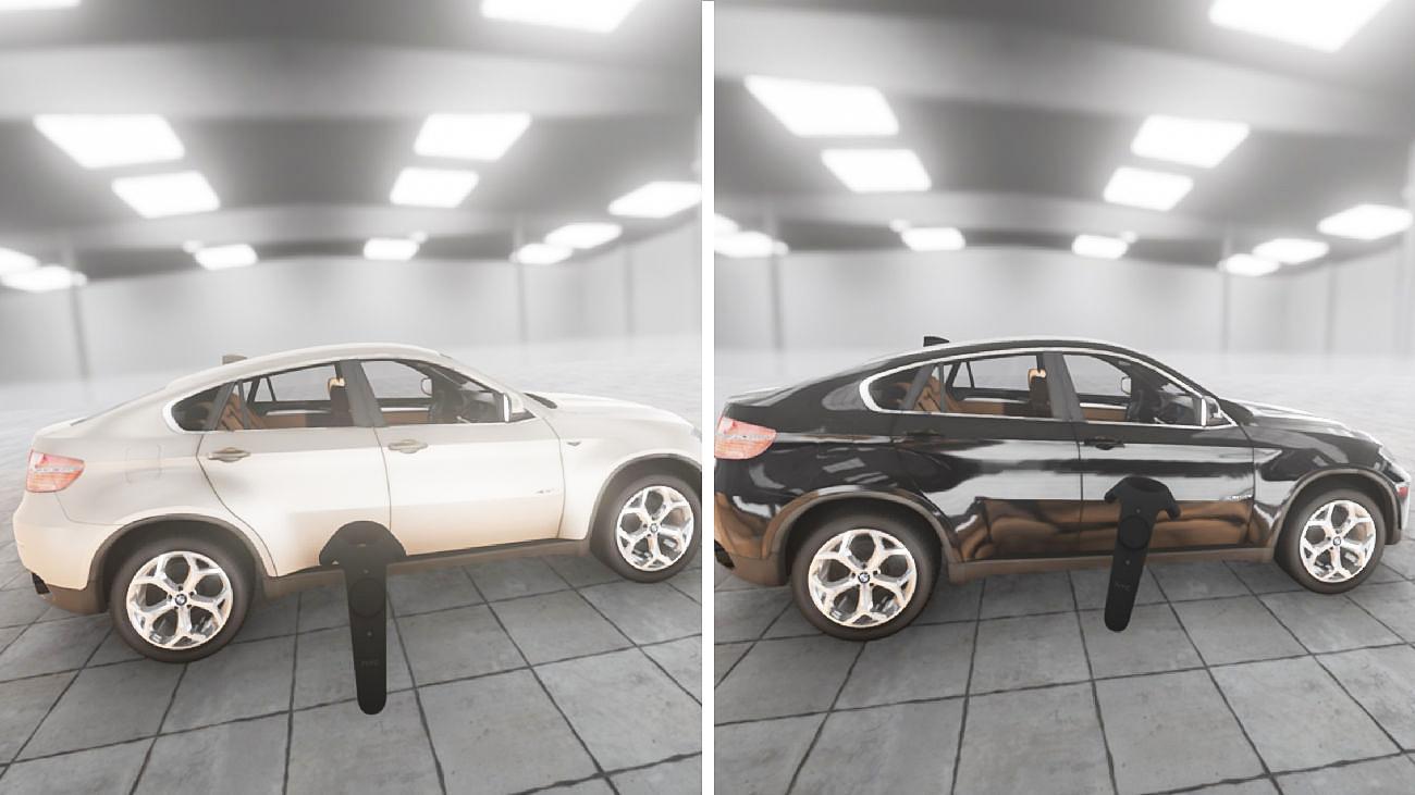 car-concept-3