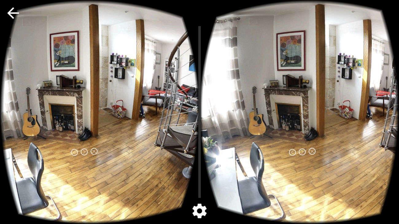 3D-panoramas-3