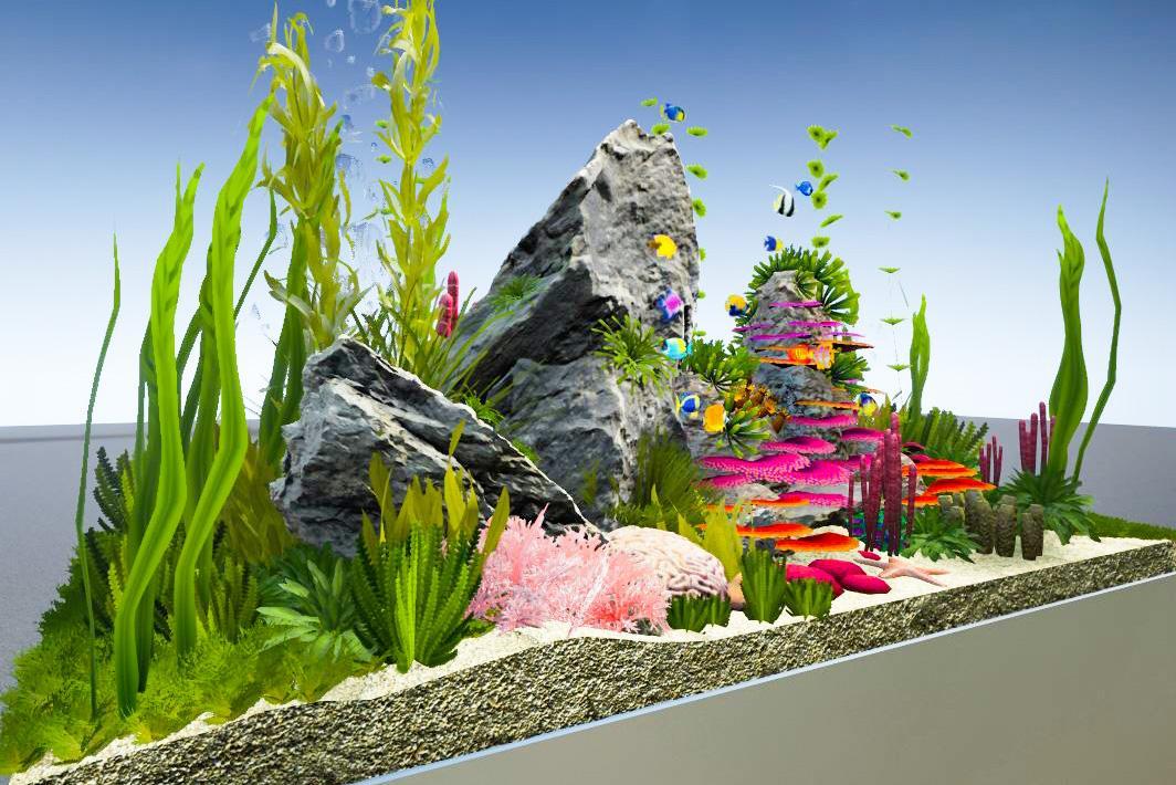 virtual-aquarium-1
