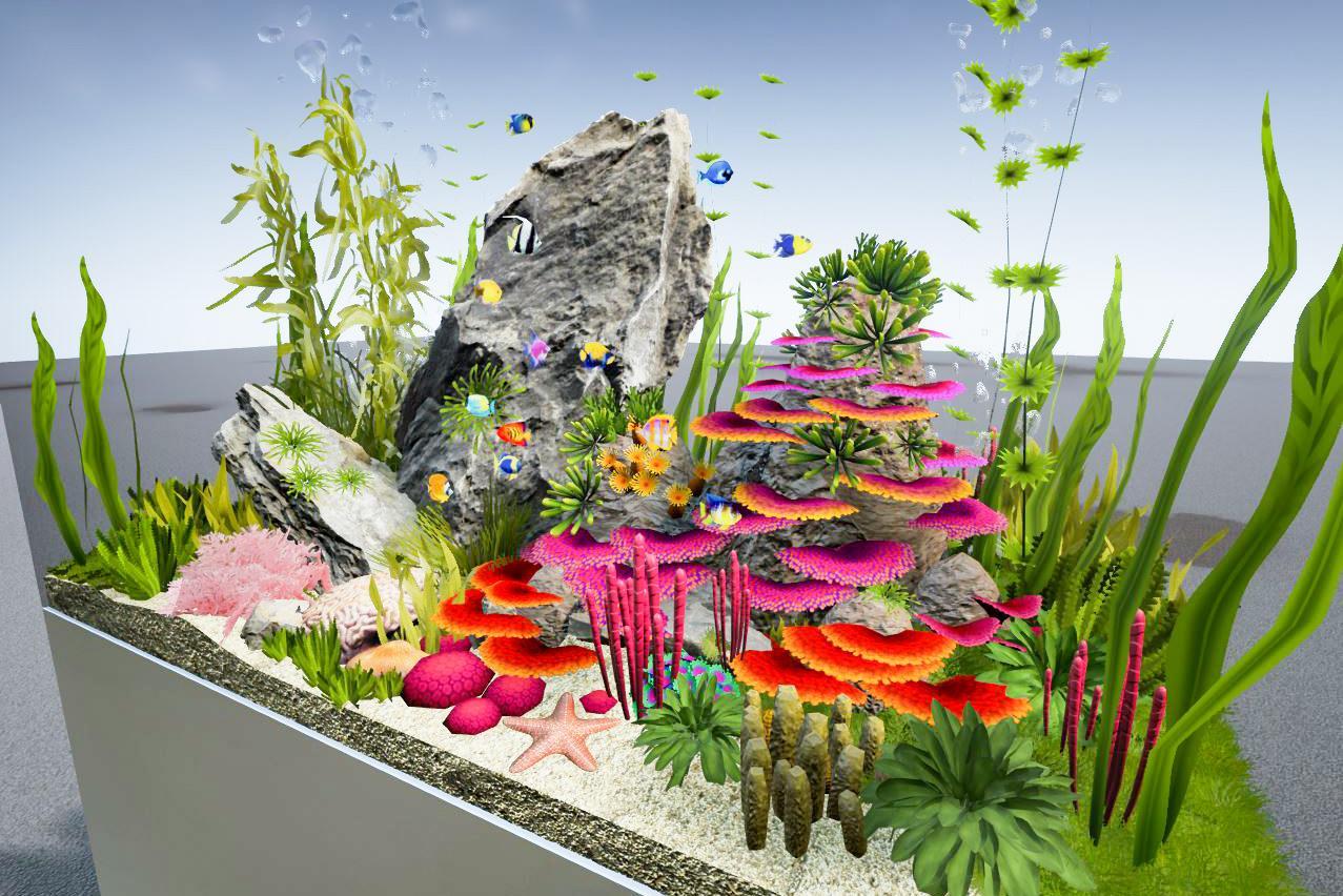 virtual-aquarium-2