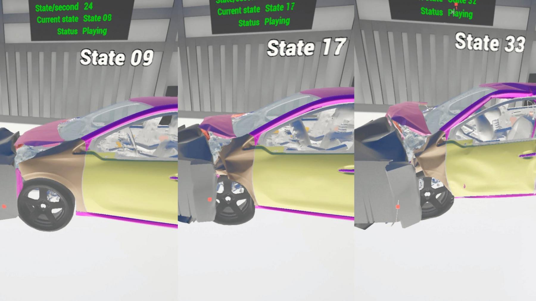 actoat-car-crash-1