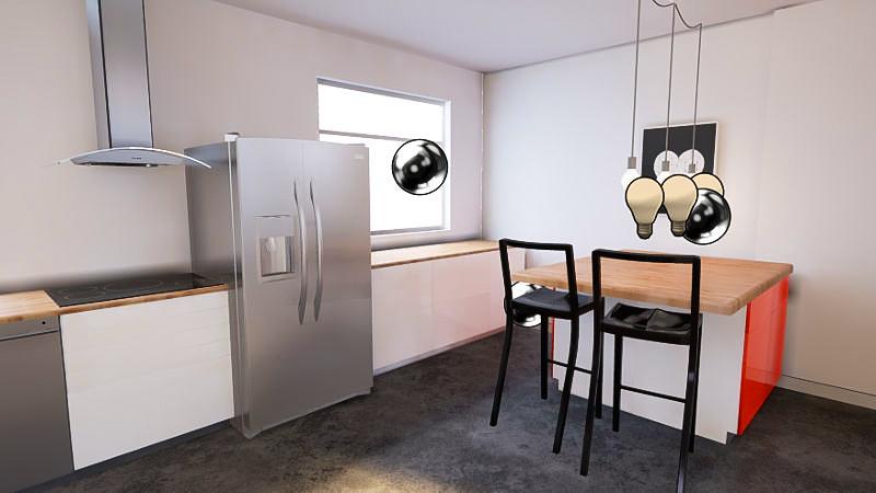 Virtual-kitchen-2