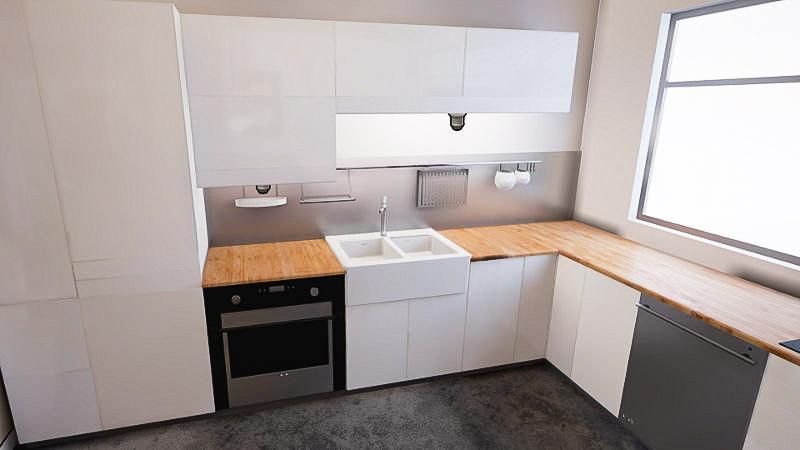 Virtual-kitchen-3