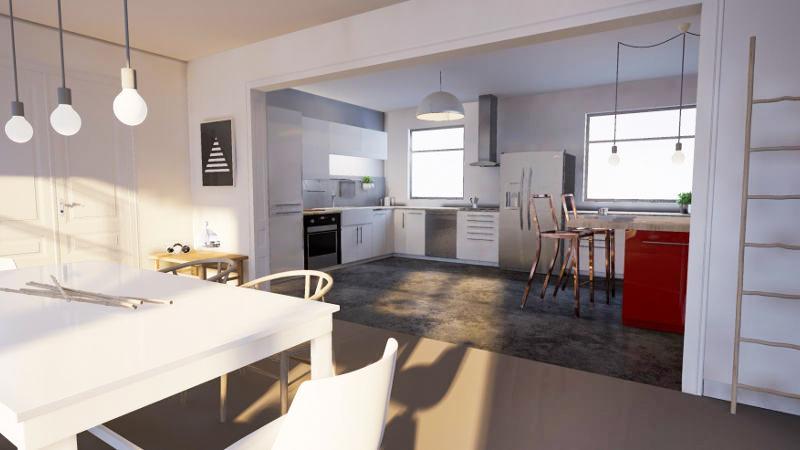 Virtual-kitchen-1