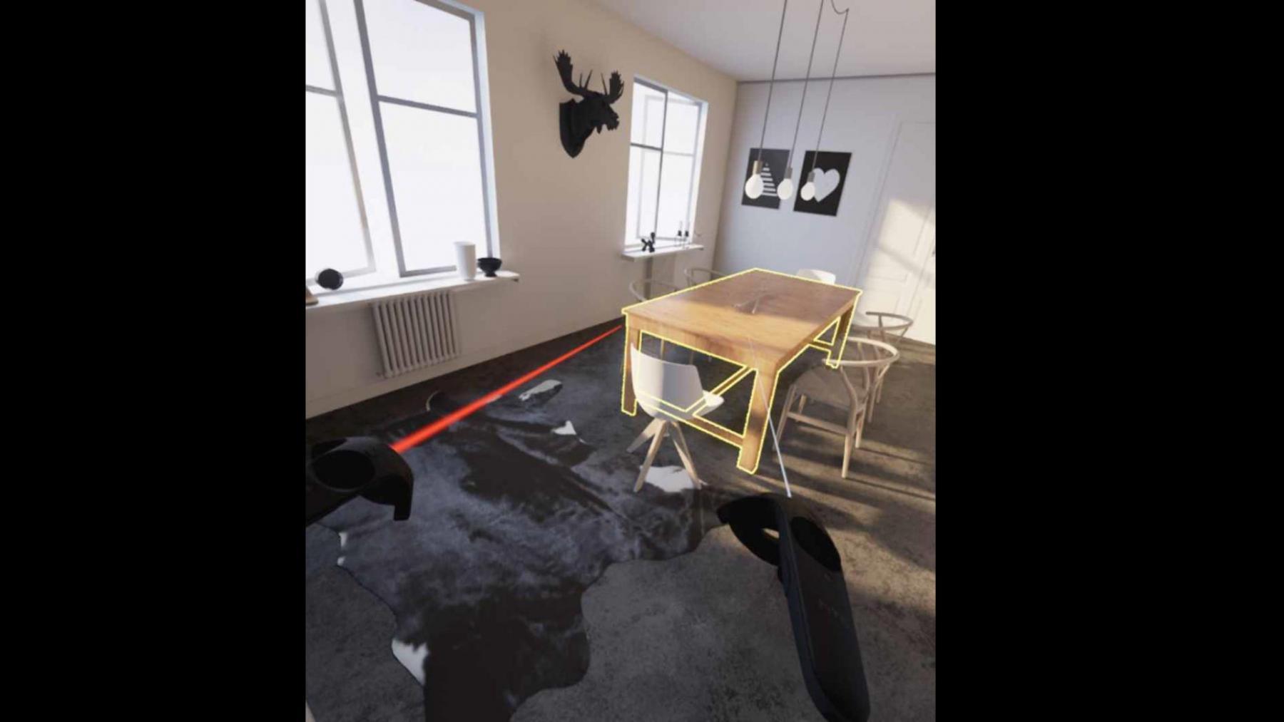 Virtual-kitchen-5