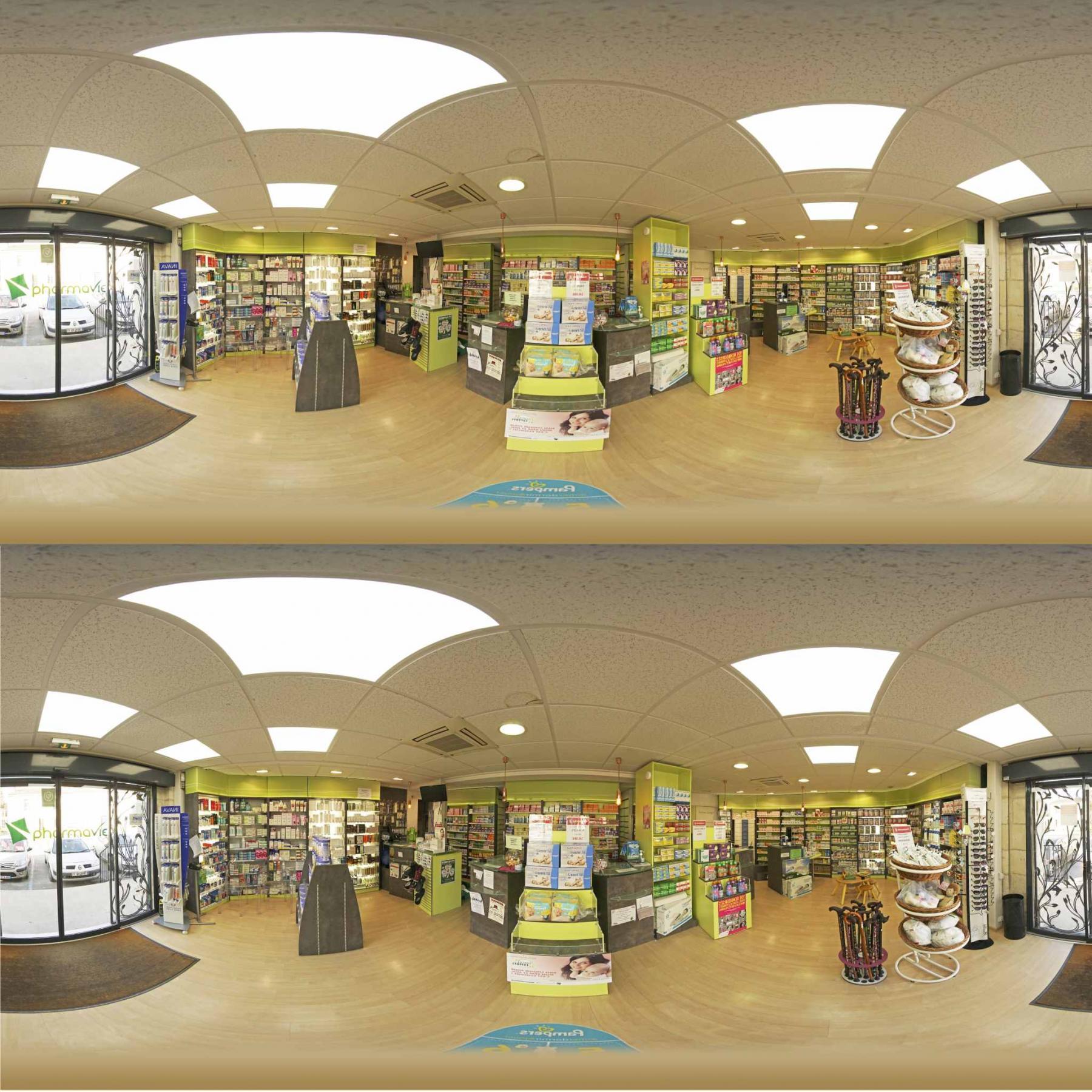 3D-panoramas-2