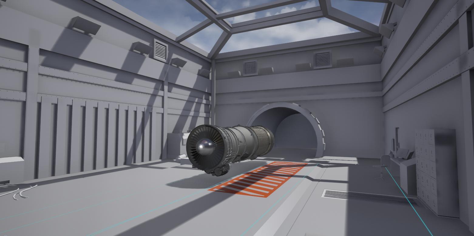 engine-room-1