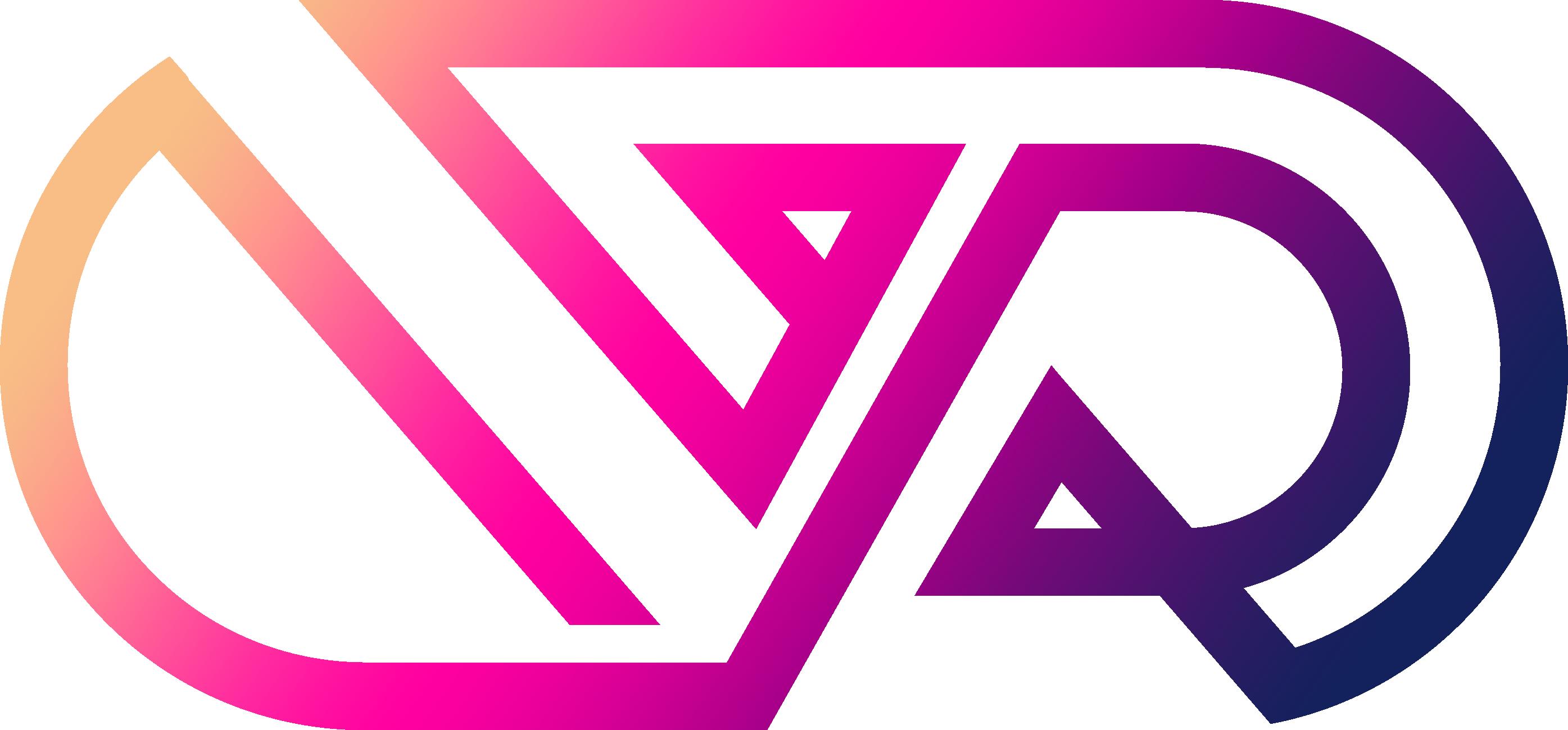 logo DFM